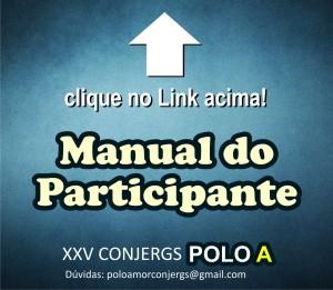 Manual Polo A