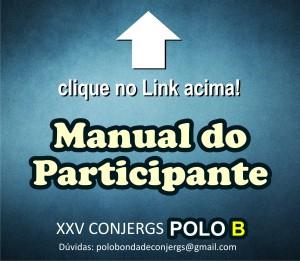 Manual Polo B