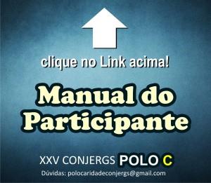 Manual Polo C