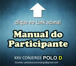 Manual Polo D