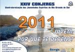 XXIV CONJERGS - 2011